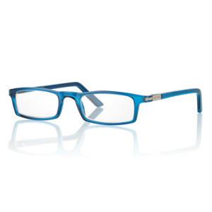Blue reading Glasses | Hassocks Eyecare