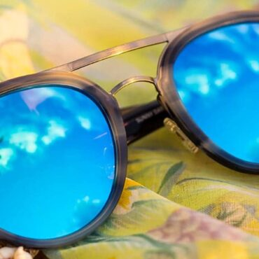 Maui-Him-Sunny-Days-Sunglasses.jpg