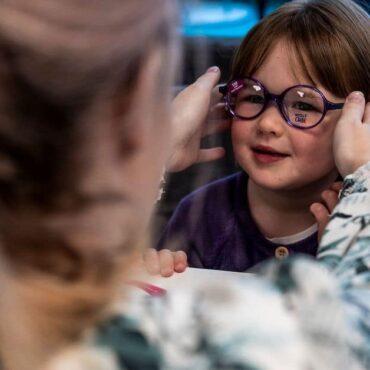 Myopia-Management-for-Children-and-Teens.jpeg