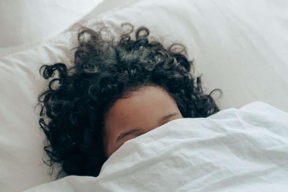 Orthokeratology Eye Dream Lenses work whilst you sleep.