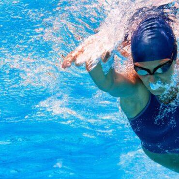 Prescription-Swimming-Goggles.jpg