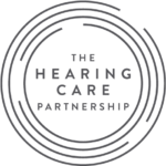 The Hearing Care Partnership