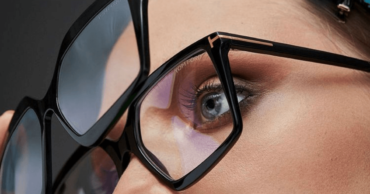 Tom Ford at Hassocks Eyecare