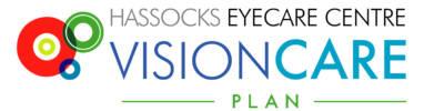 VisionCare Plan HEC