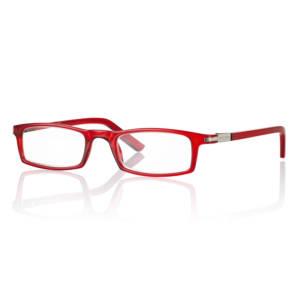 reading glasses | Hassocks eyecare