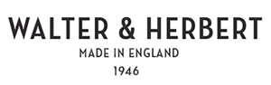 Walter & Herbert Logo